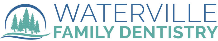 Waterville Family Dentistry Logo