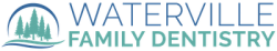 Waterville Family Dentistry